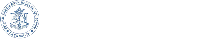 Sindhi Model School